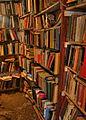 Books HDR (511064319).jpg