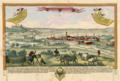 Bopfingen ca. 1730.png
