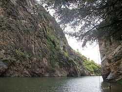 Boqueirão do Rio Salgado.jpg