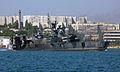 Bora missile corvette 2008 G6.jpg