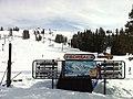 Boreal Mountain Resort - panoramio.jpg
