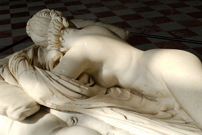 File:Borghese Hermaphroditus Louvre Ma231 n4.jpg