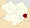 Borivskyi-Raion.png