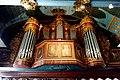 Borstel St. Nicolai Orgel (2).jpg