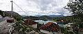 Bosnie-Herzégovine - Jablanica (7991833674).jpg