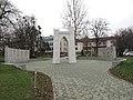 Bosnien 3916 (5552945766).jpg