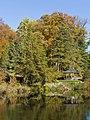 Botanischer Garten Berlin-Dahlem 10-2014 photo07 pavilion.jpg