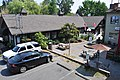 Bothell, WA - Country Village 40 - Courtyard Building.jpg