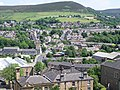 Bottom Mossley - geograph.org.uk - 1565663.jpg
