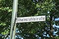 Bottrop - Rheinstahlstraße 01 ies.jpg