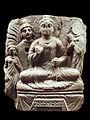 Bouddha (Musée nat. dart oriental, Rome) (5874601184).jpg