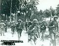 Bougainville USMC Photo No. 1-13 (21599940665).jpg