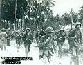 Bougainville USMC Photo No. 1-13 (21599940665).jpg