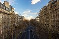 Boulevard Diderot, Paris, France 2012.jpg
