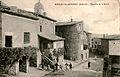 Boulieu mairie 1914 CPAB.jpg