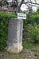 Boundary stone 231.jpg