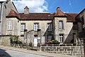 Bourbonne-les-Bains en 2013 17.jpg