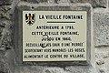 Boussy-Saint-Antoine Vieille fontaine 464.jpg