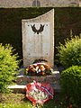 Boutervilliers-FR-91-monument aux morts-10.jpg