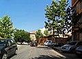 Bouziane بوزيان - panoramio (3).jpg