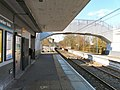Bowker Vale Station - geograph.org.uk - 1736026.jpg