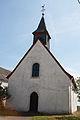 Boxberg (Eifel) St. Katharina6354.JPG