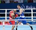Boxing at the 2015 European Games 16.jpg