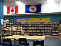 Boxwood PS Library 2.jpg