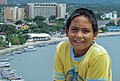 Boy from Margarita island, Venezuela.jpg