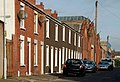 Boyd Street, Belfast (1) - geograph.org.uk - 1582948.jpg