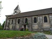 Boyer (71) Eglise.JPG