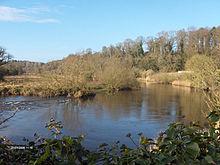 Boyne (rieka v írsku)