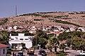 Bozcaada - panoramio (11).jpg