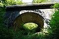 Brücke 6 zwischen Allerheiligenhöfe und Kranebitten 01.jpg