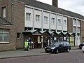 Brabantpark P1060055copy.jpg
