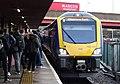 Bradford Interchange Station (geograph 6391766).jpg