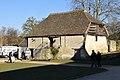 Bradford tithe barn granary.jpg