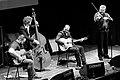 Brady Winterstein Trio and Martin Weiss Djangofestivalen 2019 (233804).jpg