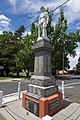 Braidwood District Soldiers' Memorial.jpg