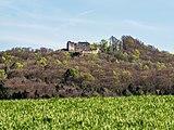 Bramberg Ruine 17RM0369.jpg