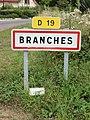 Branches-FR-89-panneau d'agglomération-01.jpg