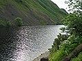 Brander Pass, Loch Awe. - geograph.org.uk - 195292.jpg