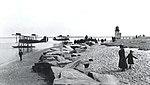 Brant Point Seaplanes 1918.jpg