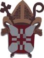 Brasão da Diocese de Ilhéus.png