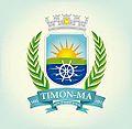 Brasão de Armas do Município de Timon.jpg