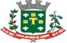 Brasão de Santo Antônio do Jardim-SP, Brasil.png