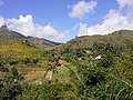 Brasil Rural - panoramio (70).jpg
