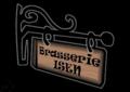 Brasserie isen.png