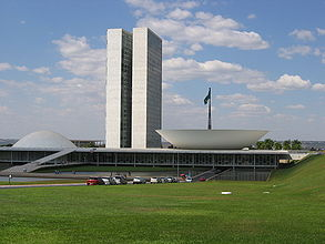 Brazilian Congress and Chamber of Deputies 2.JPG