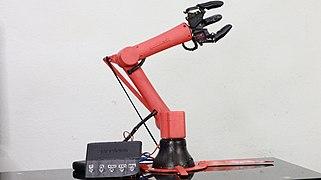Brazo Robot de BioMakers.jpg